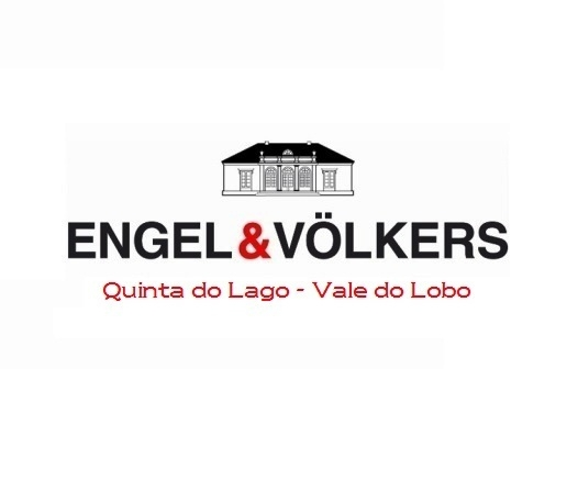 Property services engel and volkers in algarve luxury - Engel and wolkers ...