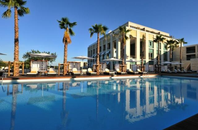 Hotels in vilamoura and lagos choice of indoor and outdoor locations
